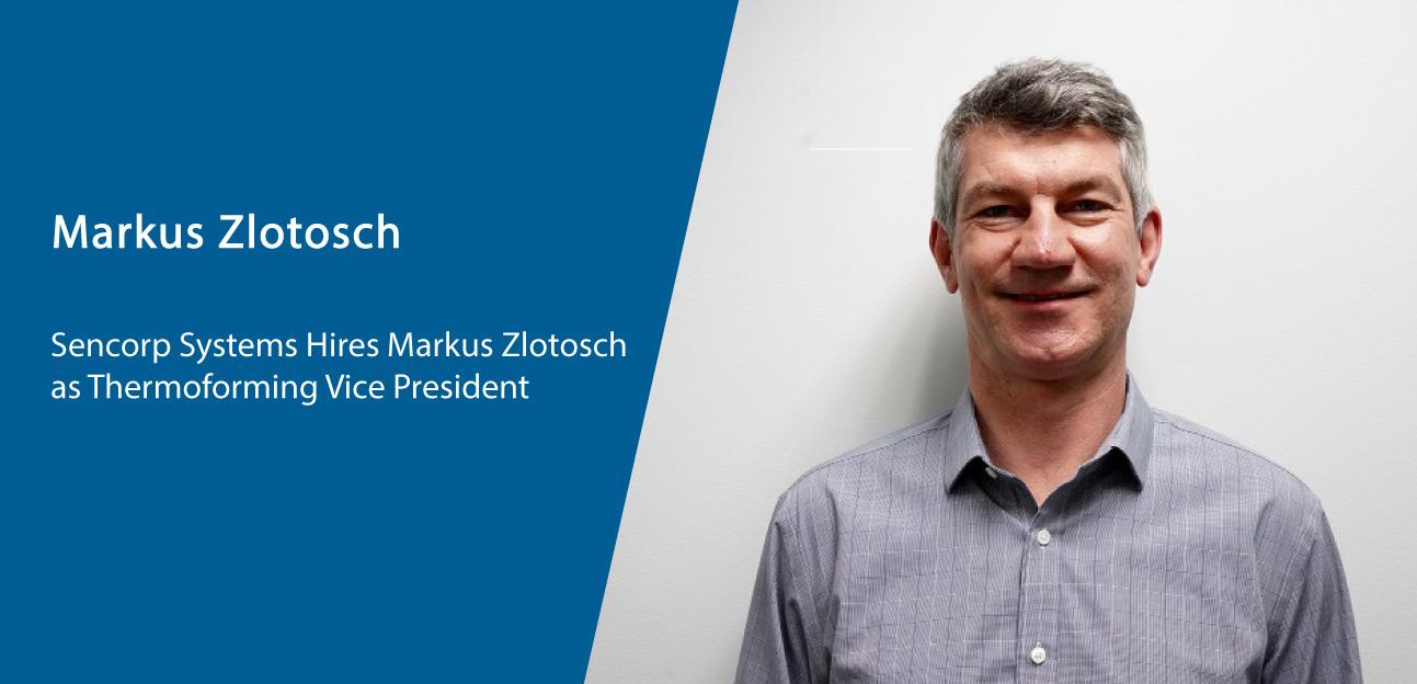 Markus Zlotosch